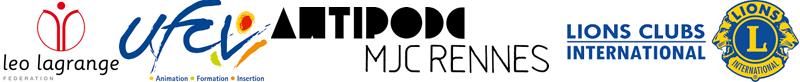 logo divers1