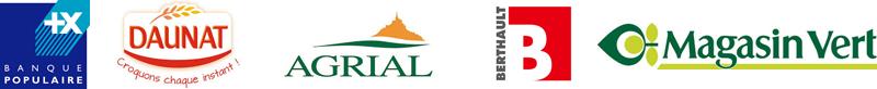 logo entreprise3