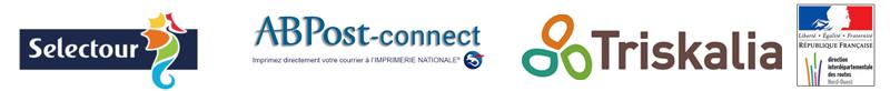 logo entreprise4