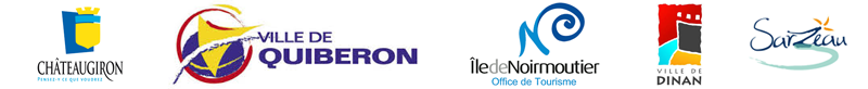 logo mairie1